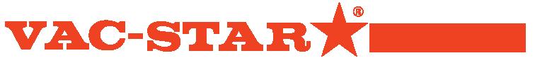 VAC-STAR AG