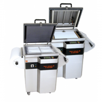 VAC-STAR S-225 MultiPacker