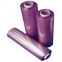 Perforierte Frischhaltefolien 250x250mm 500m (3 Rollen/Karton)