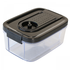 Vacuum containers, 1500 ml