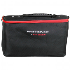Protective soft case