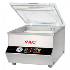 Vac-Star maxiVAC