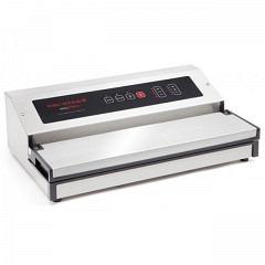 Vacuum sealer easyPro