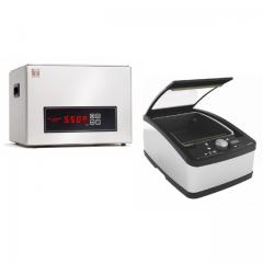 Sous-vide Kit: CSC-Medium + homeVAC
