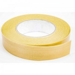 Teflon tape, self-adhesive