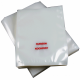 Boilable vacuum bags up to 115 °C 130x160 mm (100 bags)